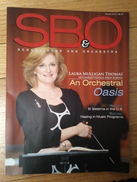 sbo magazine essay