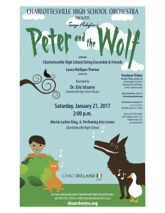 peter-and-the-wolf-poster-2016
